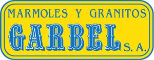 Mármoles y granitos Garbel